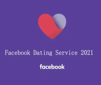 Facebook Dating Service